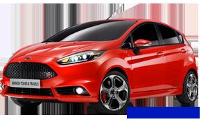 Ford-Fiesta (1)