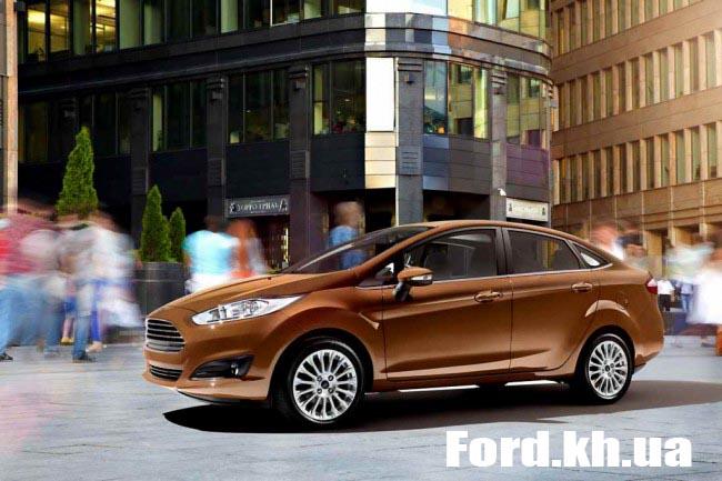 foto-ford-fiesta-sedan